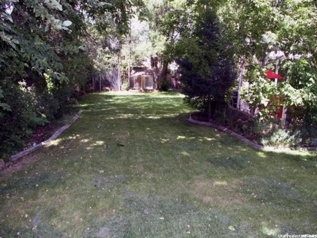 171 E CENTER ST Heber City, UT 84032 - MLS #: 1504897