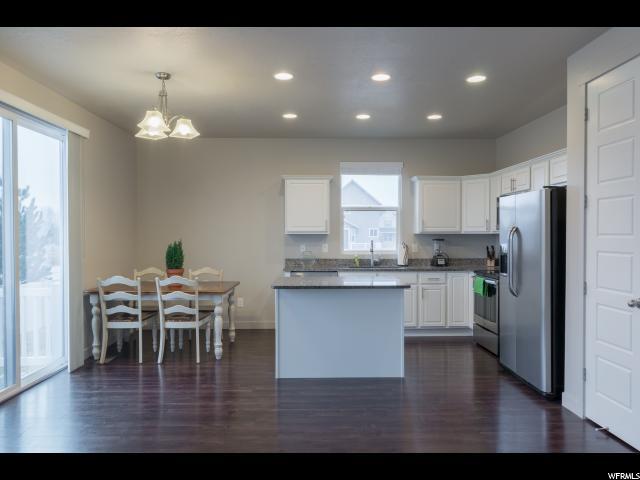 743 S 120 American Fork, UT 84003 - MLS #: 1504898