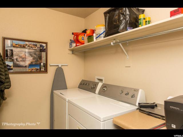 1630 E 2450 Unit 41 St. George, UT 84790 - MLS #: 1504900