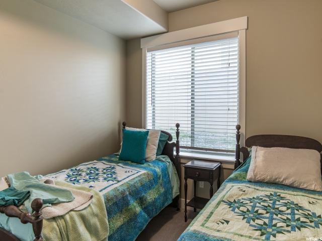 78 E TURNBUCKLE RD Saratoga Springs, UT 84045 - MLS #: 1504906