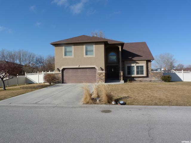tremonton mature singles Residential property for sale in tremonton part mature trees: length in feet residential property type single family taxes 1262.