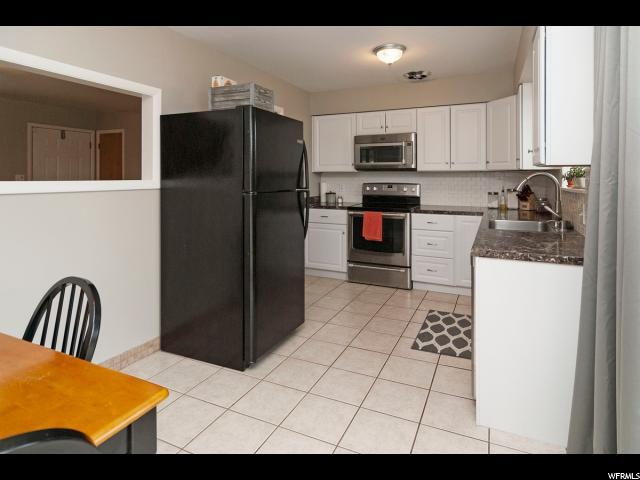 564 E 500 Brigham City, UT 84302 - MLS #: 1504923