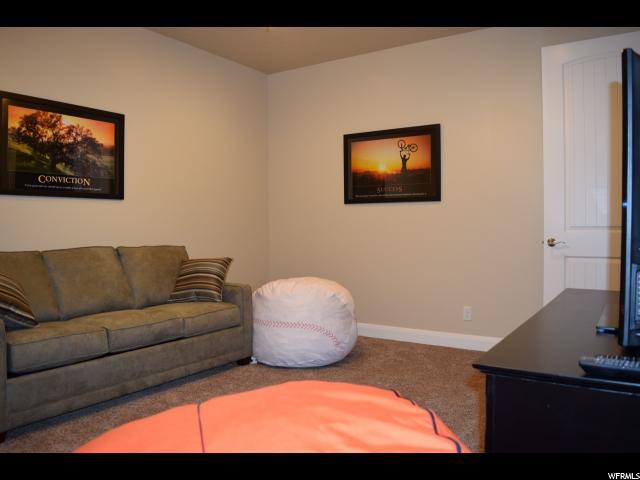 2087 N DORAL CT Washington, UT 84780 - MLS #: 1504925