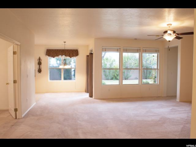 791 W LOBO LN Washington, UT 84780 - MLS #: 1504933