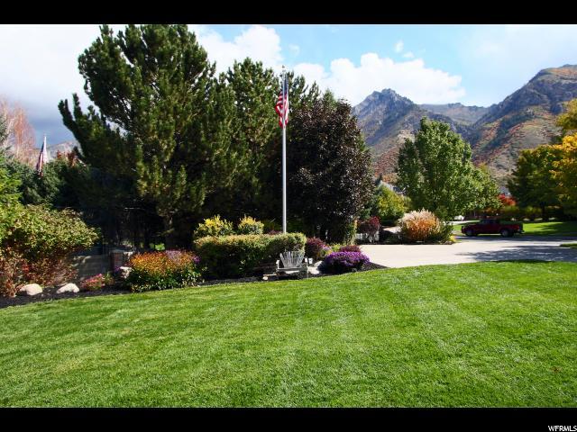 177 N MEADOWBROOK DR Alpine, UT 84004 - MLS #: 1504939