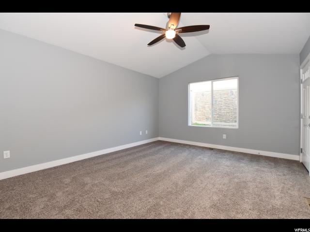239 S STEED CT Farmington, UT 84025 - MLS #: 1504946