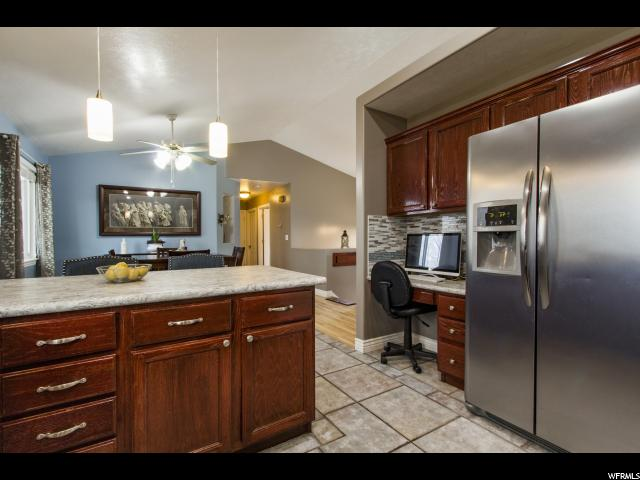 3254 W GREEN MESA WAY West Jordan, UT 84088 - MLS #: 1504958