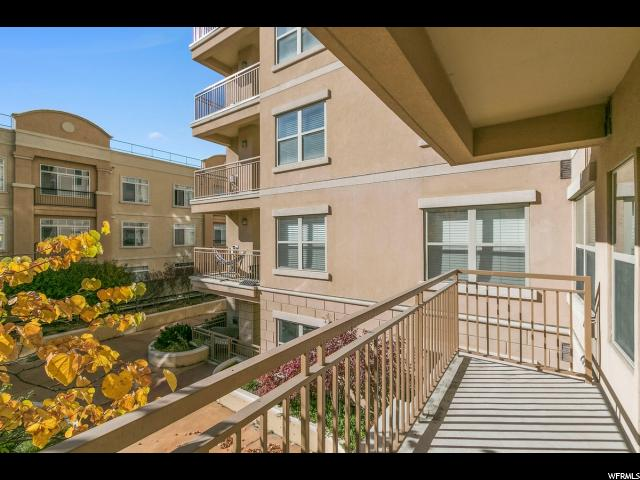 5 S 500 Unit 618 Salt Lake City, UT 84101 - MLS #: 1504971