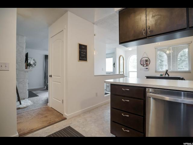 464 W 5050 Washington Terrace, UT 84405 - MLS #: 1504976