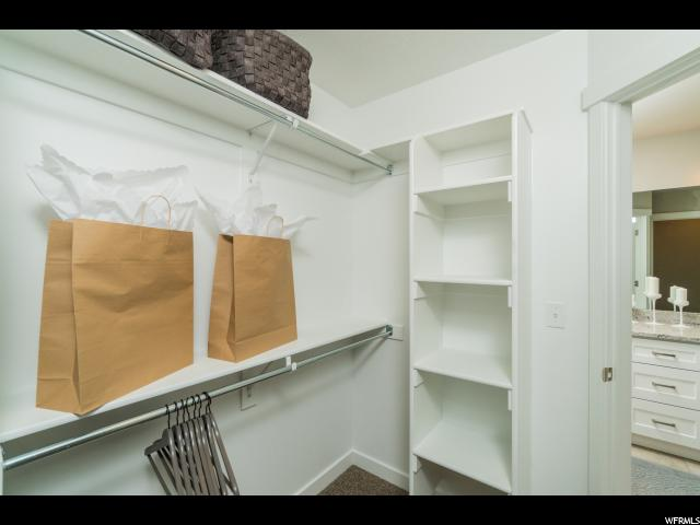 924 W MCKENNA RD Unit 165 Bluffdale, UT 84065 - MLS #: 1505007