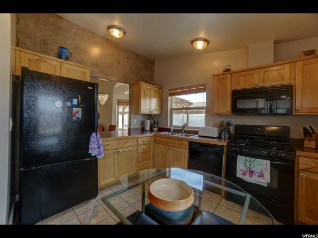 505 S HUNTRIDGE CIR Moab, UT 84532 - MLS #: 1505015