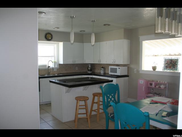 490 E 400 Price, UT 84501 - MLS #: 1505019