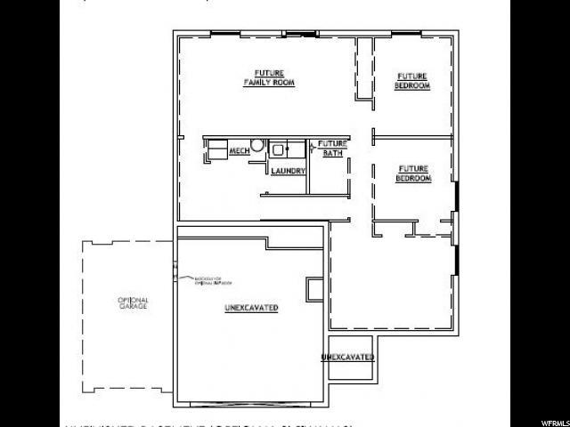500 MOUNTAIN VIEW DR Unit CNRD Santaquin, UT 84655 - MLS #: 1505027