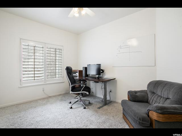 4970 N UNIVERSITY AVE Unit 18 Provo, UT 84604 - MLS #: 1505029