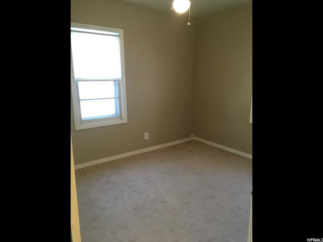 2243 S HANNIBAL ST Salt Lake City, UT 84106 - MLS #: 1505032