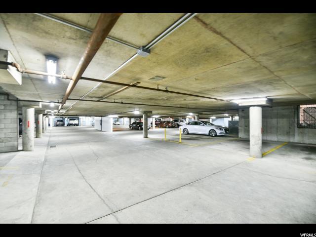 123 E 2ND AVE Unit 813 Salt Lake City, UT 84103 - MLS #: 1505034