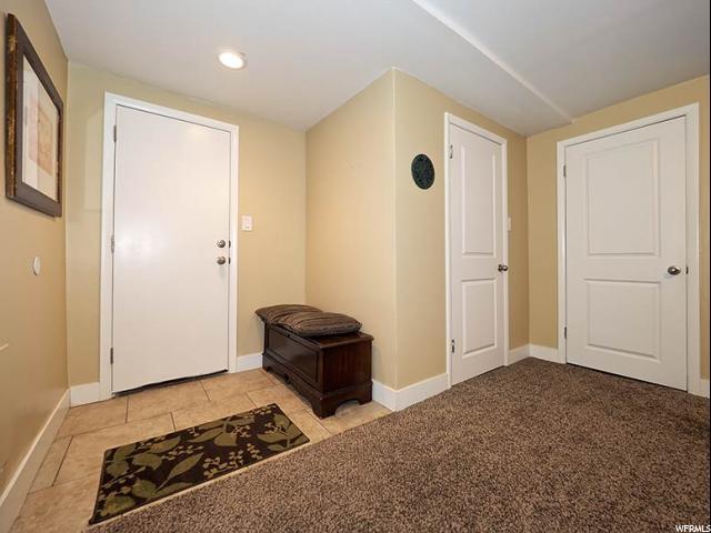 6731 S 2300 Cottonwood Heights, UT 84121 - MLS #: 1505038