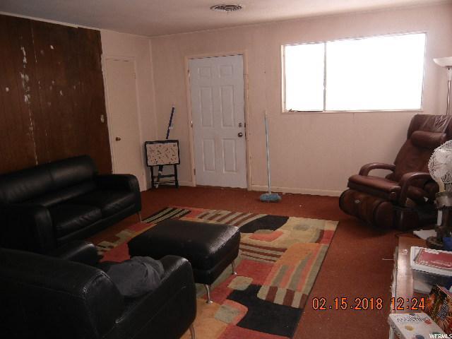 4206 S FORTUNA WAY Salt Lake City, UT 84124 - MLS #: 1505052