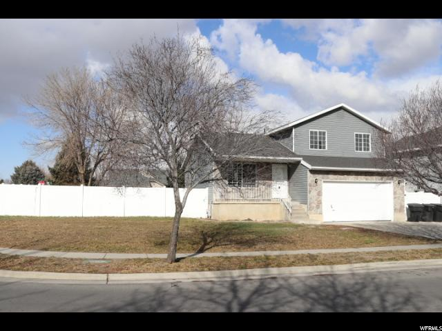 Single Family للـ Rent في 872 W GREENOAKS Drive 872 W GREENOAKS Drive Murray, Utah 84123 United States