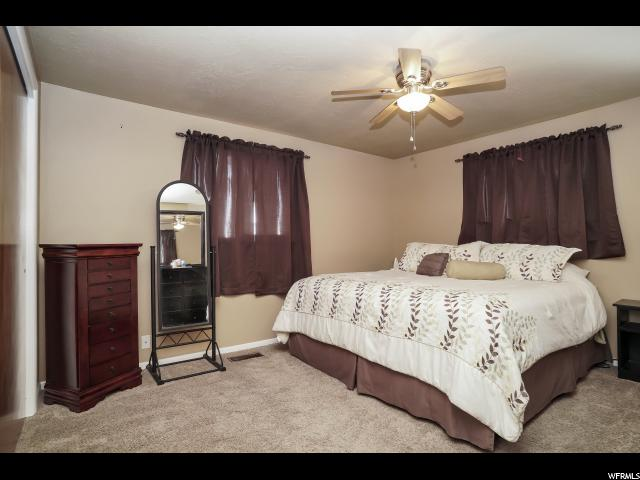 528 E 2ND ST Ogden, UT 84404 - MLS #: 1505061