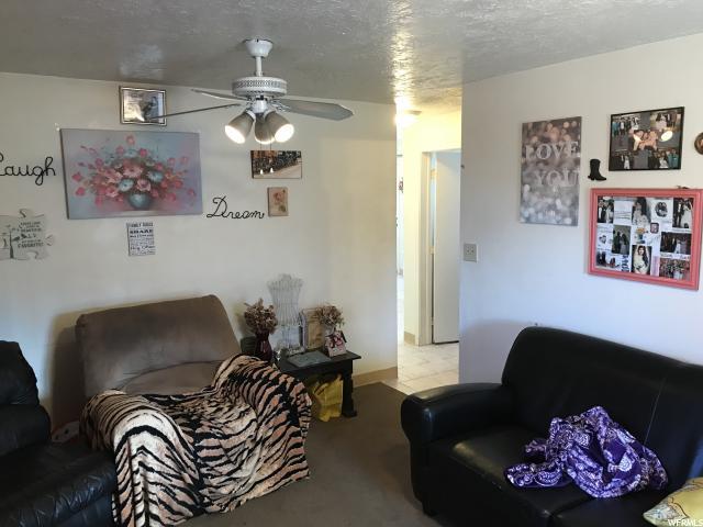 1060 E SULLIVAN RD Ogden, UT 84403 - MLS #: 1505063