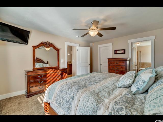 2227 S WESTERN DR Saratoga Springs, UT 84045 - MLS #: 1505070