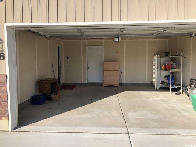 388 W INDIAN CAMP RD Ogden, UT 84404 - MLS #: 1505073