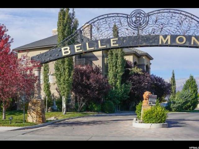 共管式独立产权公寓 为 销售 在 684 2150 W 684 2150 W Unit: 204 Pleasant Grove, 犹他州 84062 美国