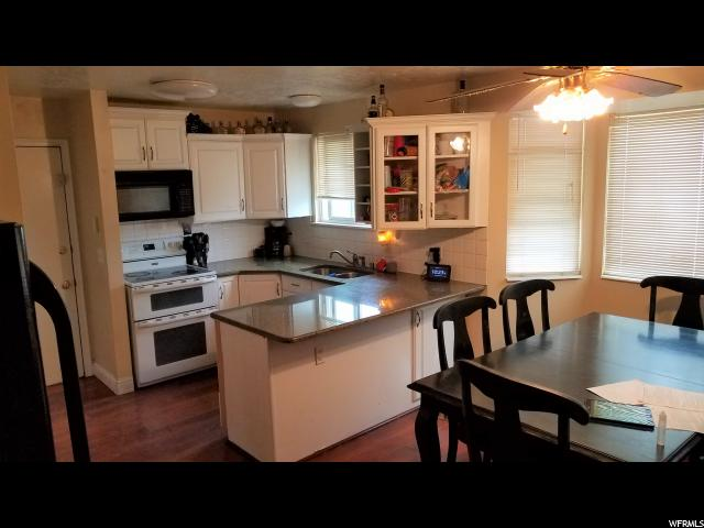 3980 S 6865 West Valley City, UT 84128 - MLS #: 1505078