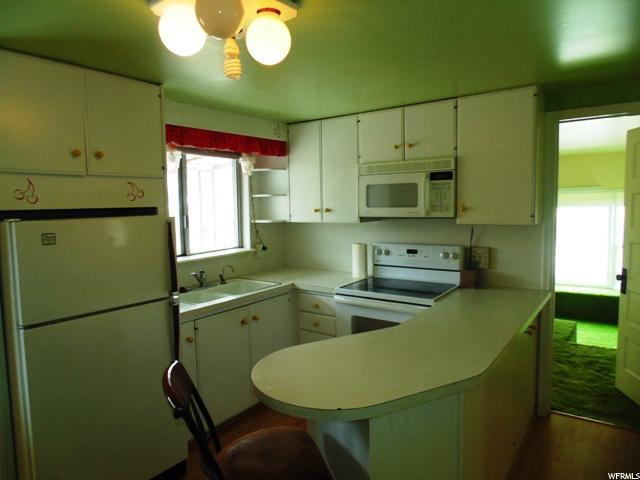 372 E 400 Springville, UT 84663 - MLS #: 1505108
