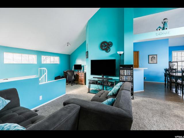 5443 S OCEAN CT Taylorsville, UT 84123 - MLS #: 1505113