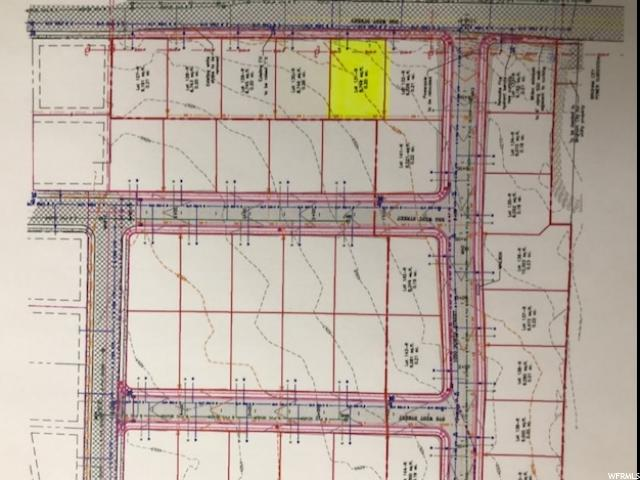 1067 N 500 Brigham City, UT 84302 - MLS #: 1505119