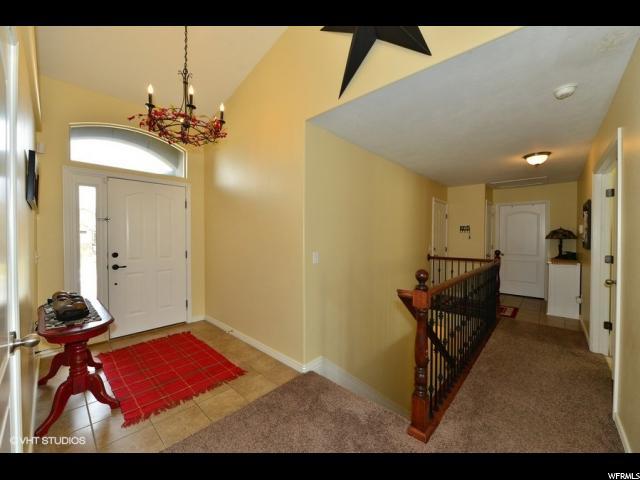 13674 S BUCKEYE VIEW WAY Riverton, UT 84096 - MLS #: 1505123
