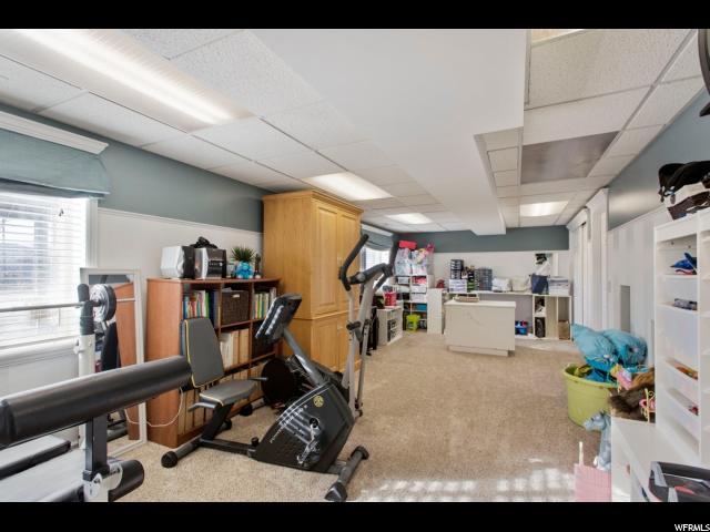 4391 LENNOX DR South Jordan, UT 84009 - MLS #: 1505125