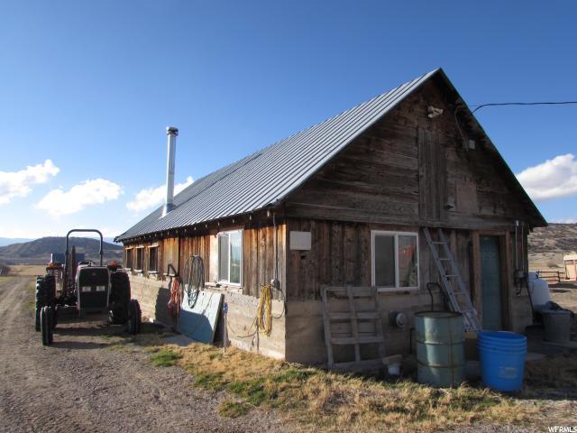 8245 E 19400 Mount Pleasant, UT 84647 - MLS #: 1505130