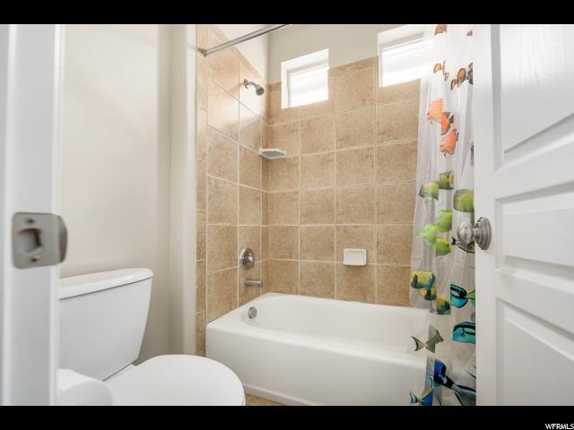 478 E VANCOTT WAY Stansbury Park, UT 84074 - MLS #: 1505137