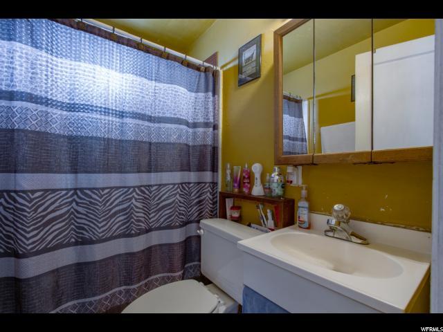 3737 S 3200 West Valley City, UT 84119 - MLS #: 1505139
