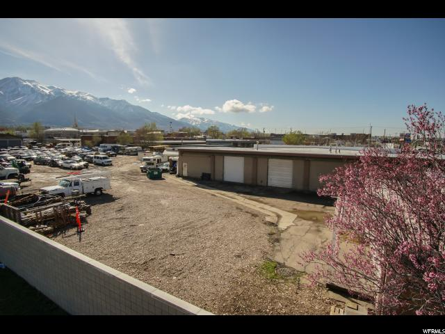 2050 S WALL AVE Ogden, UT 84401 - MLS #: 1505155