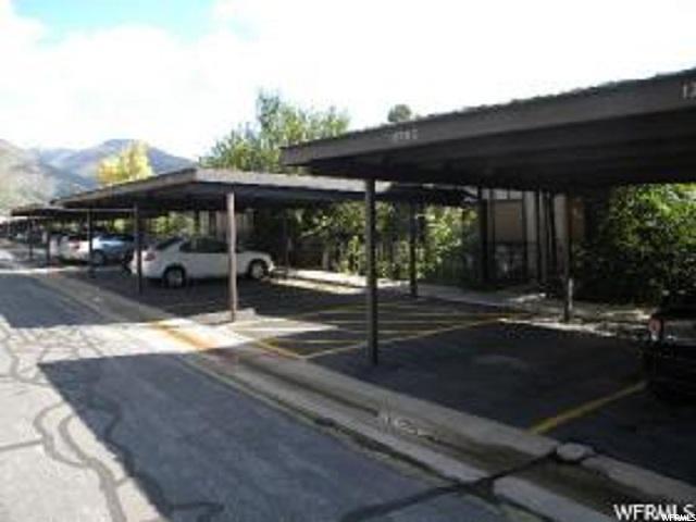 1786 E 5625 Unit C South Ogden, UT 84403 - MLS #: 1505169