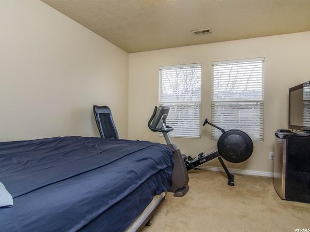 1560 W VIVANTE WAY West Valley City, UT 84119 - MLS #: 1505171