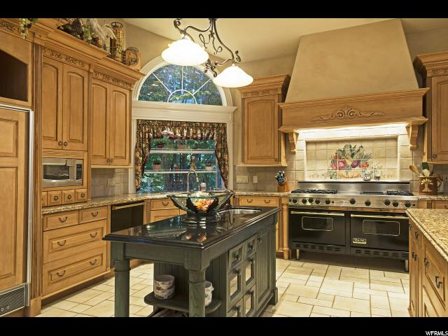 3814 W 13800 Riverton, UT 84065 - MLS #: 1505199