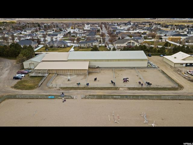 Land for Sale at 3854 W 13800 S 3854 W 13800 S Riverton, Utah 84065 United States