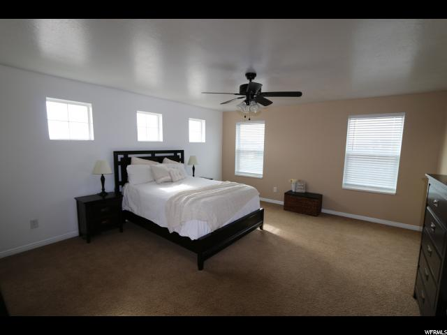 896 W OXFORD DR North Salt Lake, UT 84054 - MLS #: 1505208
