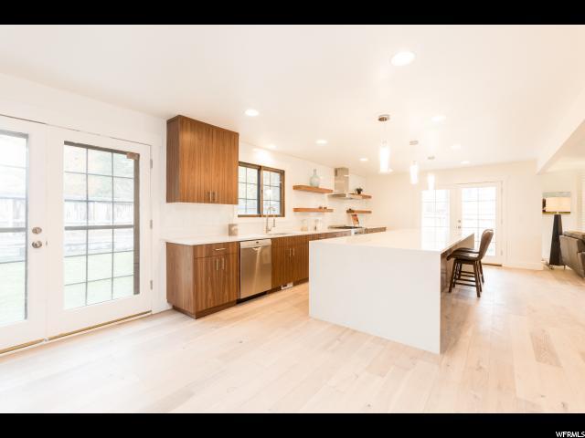 8065 S OVERHILL CIR Cottonwood Heights, UT 84121 - MLS #: 1505216