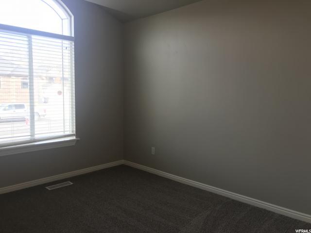 1259 W 2310 Pleasant Grove, UT 84062 - MLS #: 1505217