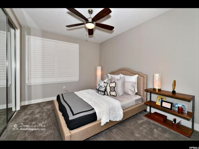 810 S DIXIE DR Unit 2428 St. George, UT 84770 - MLS #: 1505235