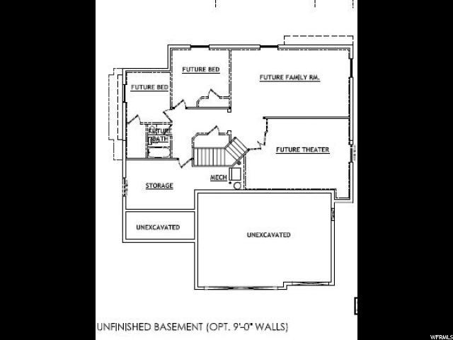 500 W MOUNTAINVIEW DR Unit MRGAN Santaquin, UT 84655 - MLS #: 1505239
