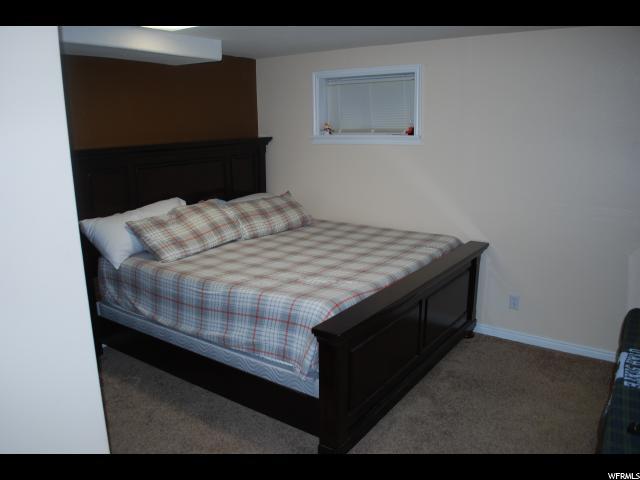 456 N 200 Logan, UT 84321 - MLS #: 1505244