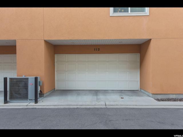 112 W INVERKEITHING DR South Salt Lake, UT 84115 - MLS #: 1505245