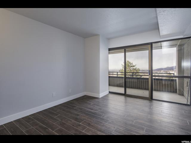 3125 E KENNEDY DR Unit 106 Salt Lake City, UT 84108 - MLS #: 1505259